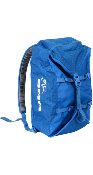DMM Classic Rope Bag Blue